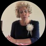 Beatrix lyrisch over boek 'Alles over liefde en relatiekwaliteit' van dr. Gert Jan Kloens en drs. Grethe van Duijn